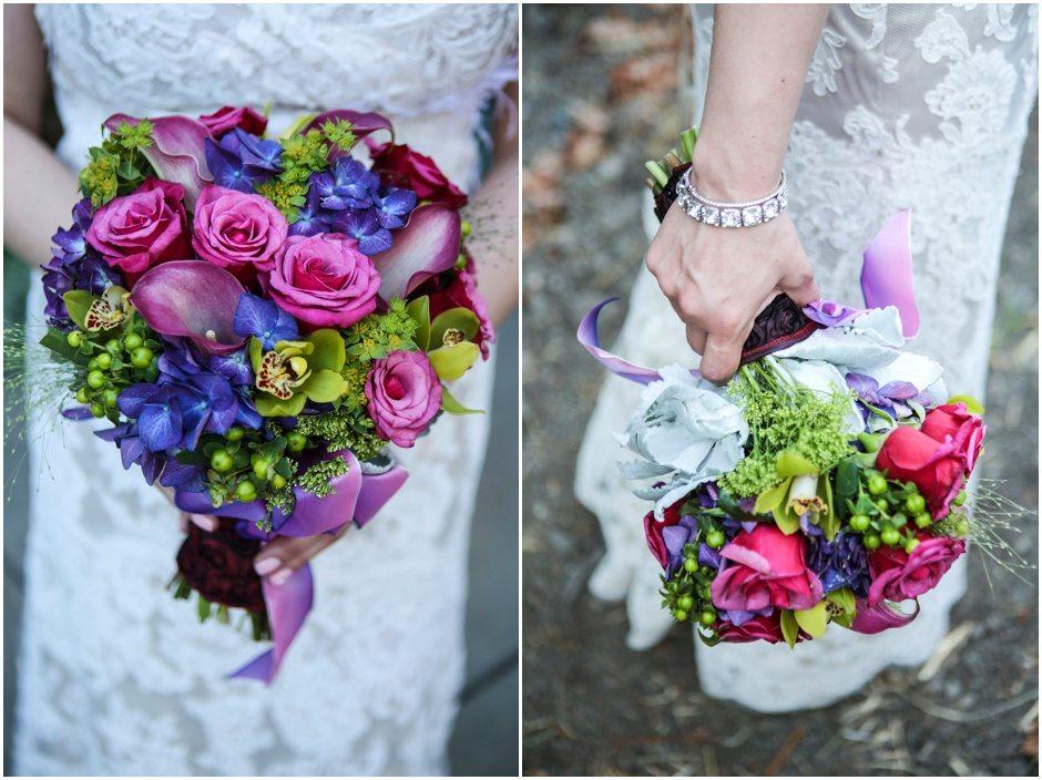 sonoma-wedding-photographer-misti-layne9