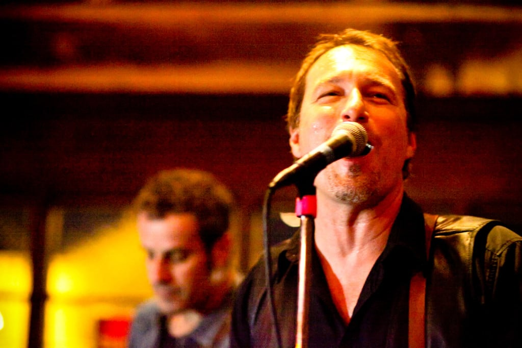 John-Corbett-Band-Los-Angeles-Music-Photographer-Misti-Layne_06