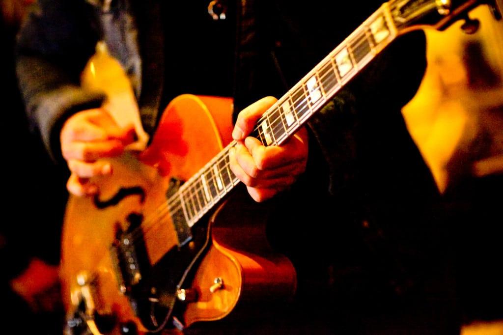 John-Corbett-Band-Los-Angeles-Music-Photographer-Misti-Layne_08