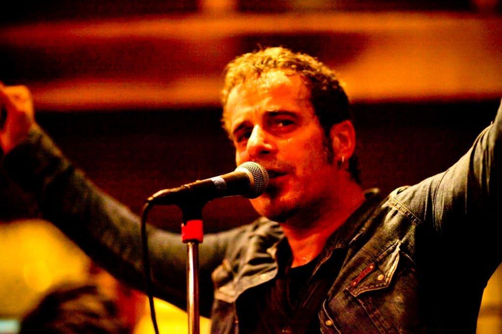 John-Corbett-Band-Los-Angeles-Music-Photographer-Misti-Layne_09