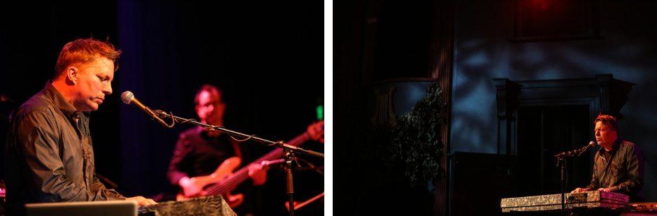 Misti-Layne-Music-Photography-Tim-Hockenberry1