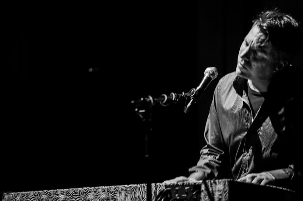Tim-Hockenberry-Throckmorton-San-Francisco-Music-Photographer-Misti-Layne_01