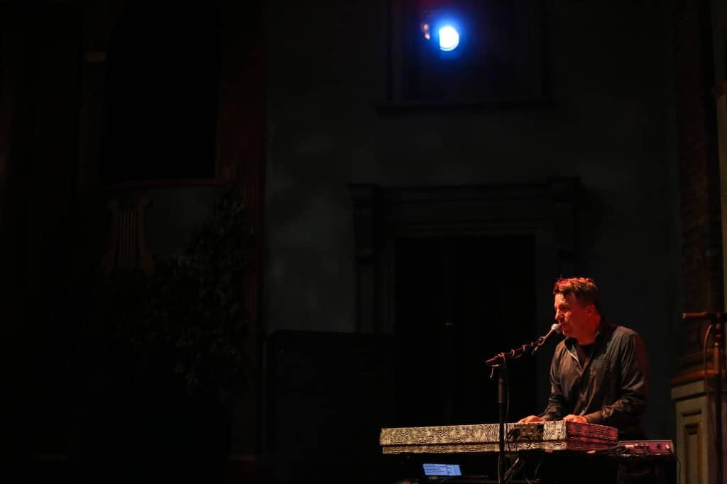 Tim-Hockenberry-Throckmorton-San-Francisco-Music-Photographer-Misti-Layne_06