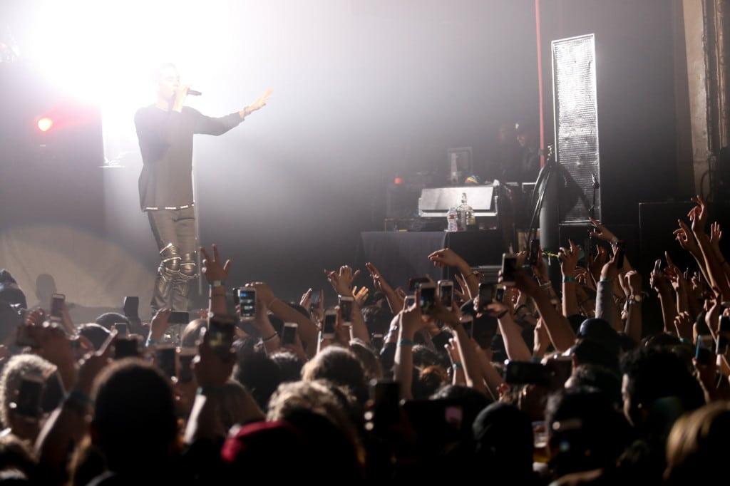 G-Eazy-The-Warfield-San-Francisco-Music-Photographer-Misti-Layne_15