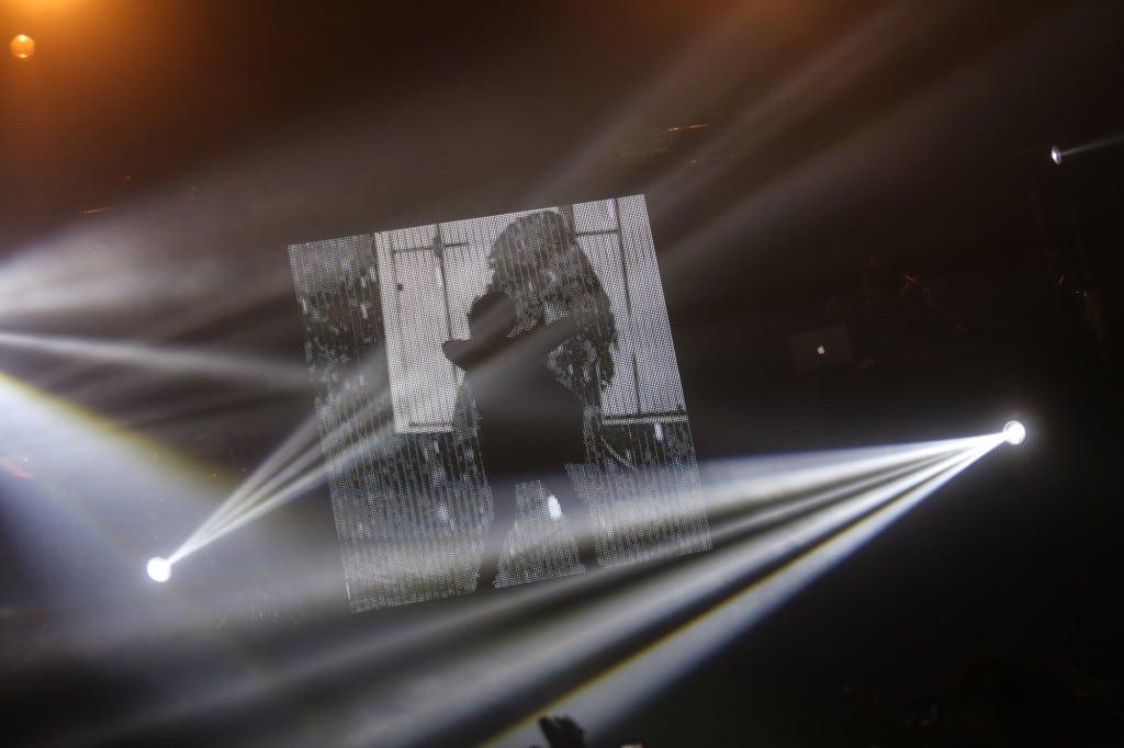 G-Eazy-The-Warfield-San-Francisco-Music-Photographer-Misti-Layne_16
