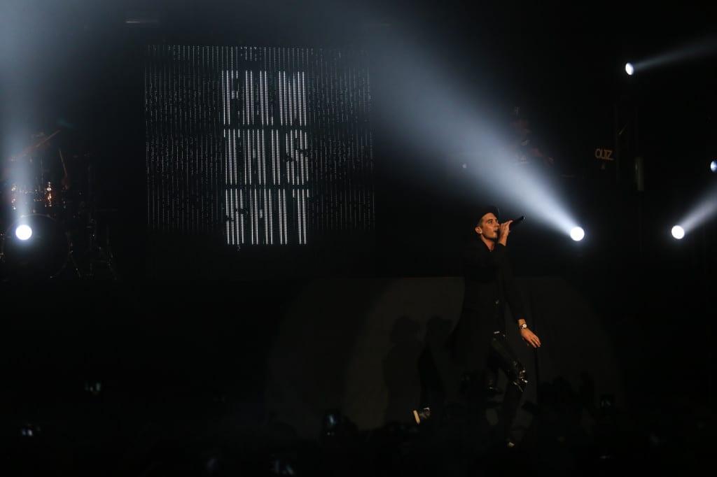 G-Eazy-The-Warfield-San-Francisco-Music-Photographer-Misti-Layne_18