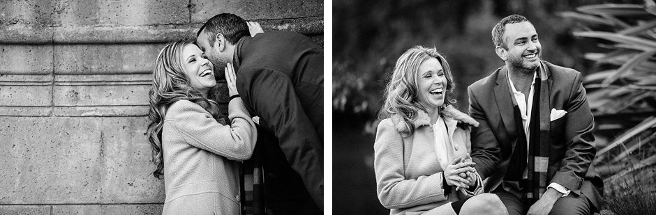 engagement-portraits-san-francisco-Misti-Layne18