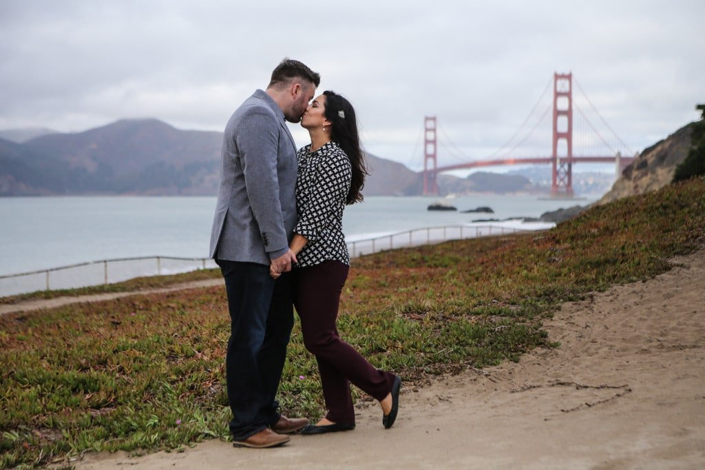 engagement-portraits-san-francisco-Misti-Layne_08