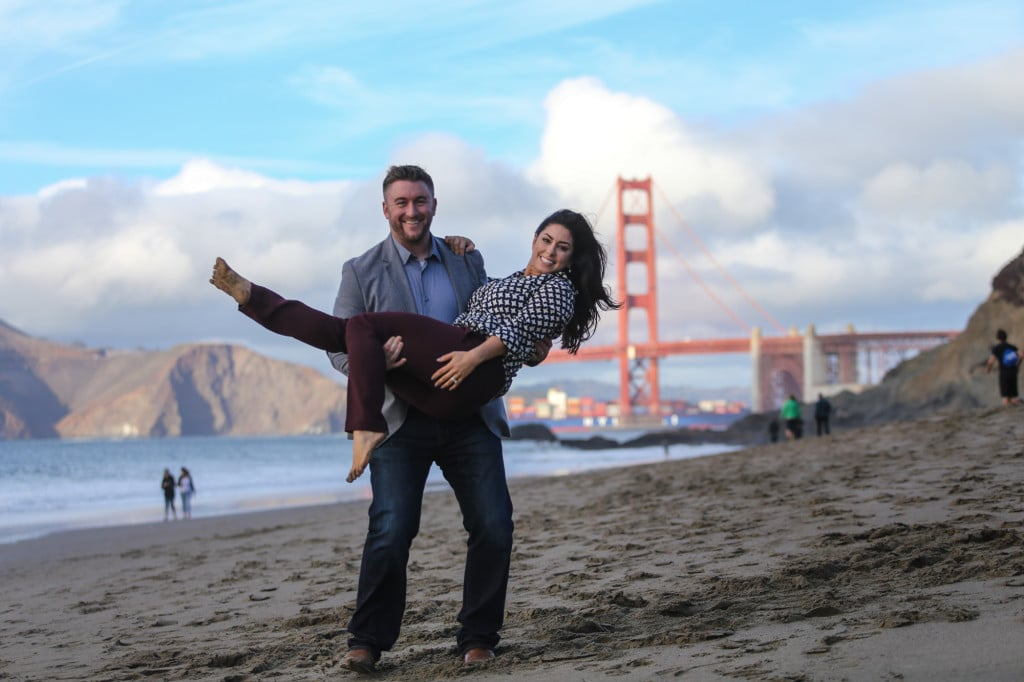 engagement-portraits-san-francisco-Misti-Layne_13
