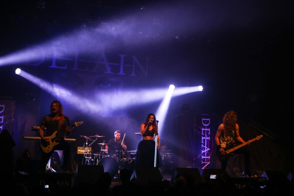 Delain-Warfield-Music-Photography-Misti-Layne_05