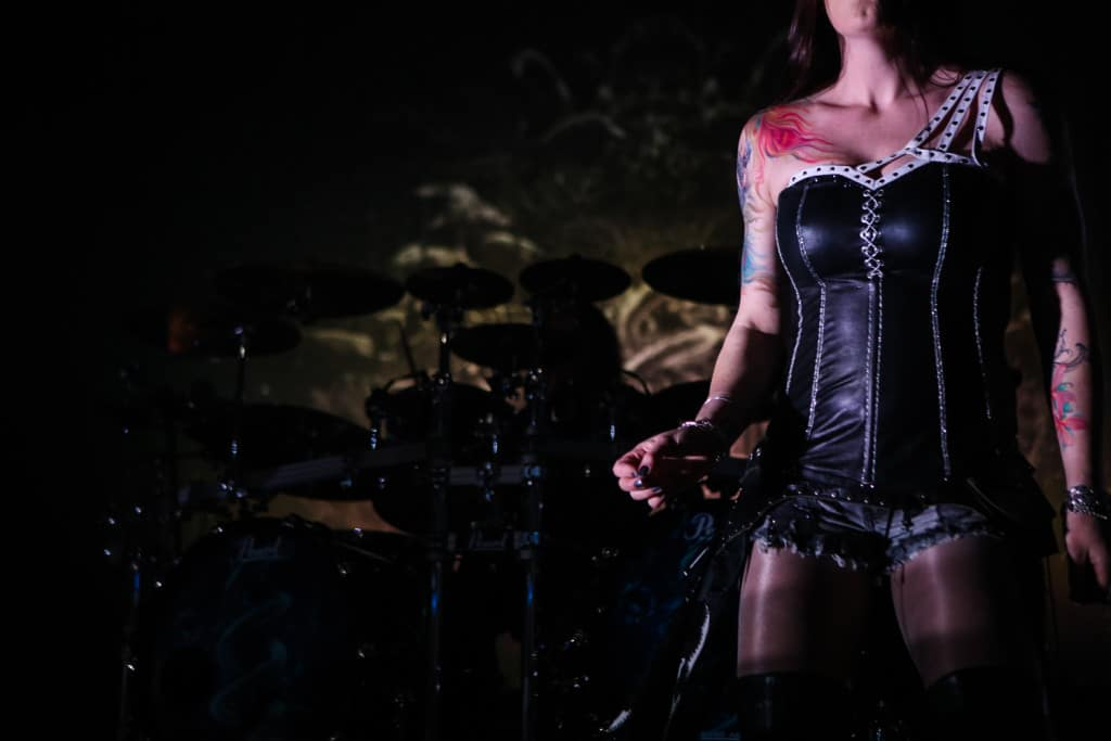 Nightwish-Warfield-Music-Photography-Misti-Layne_17