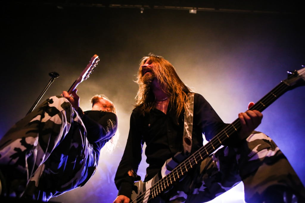Sabaton-Warfield-Music-Photography-Misti-Layne_044
