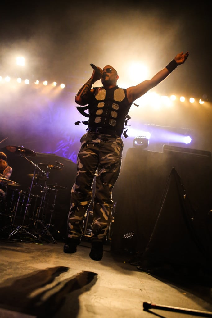 Sabaton-Warfield-Music-Photography-Misti-Layne_052
