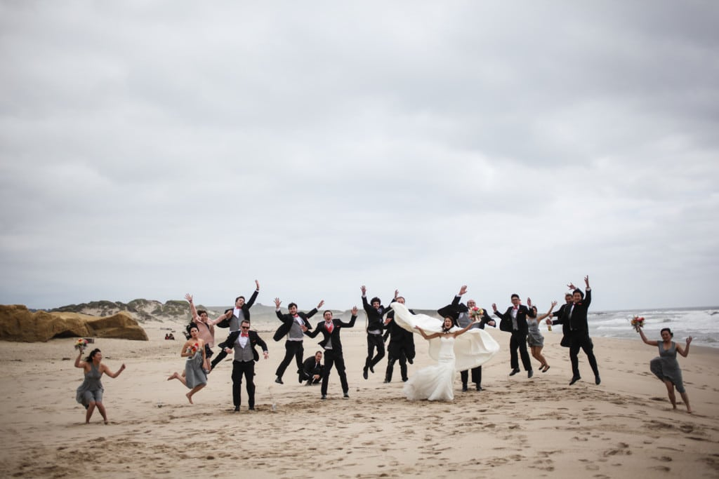Bridal-Party-Beach-Park-San-Francisco-Wedding-Misti-Layne