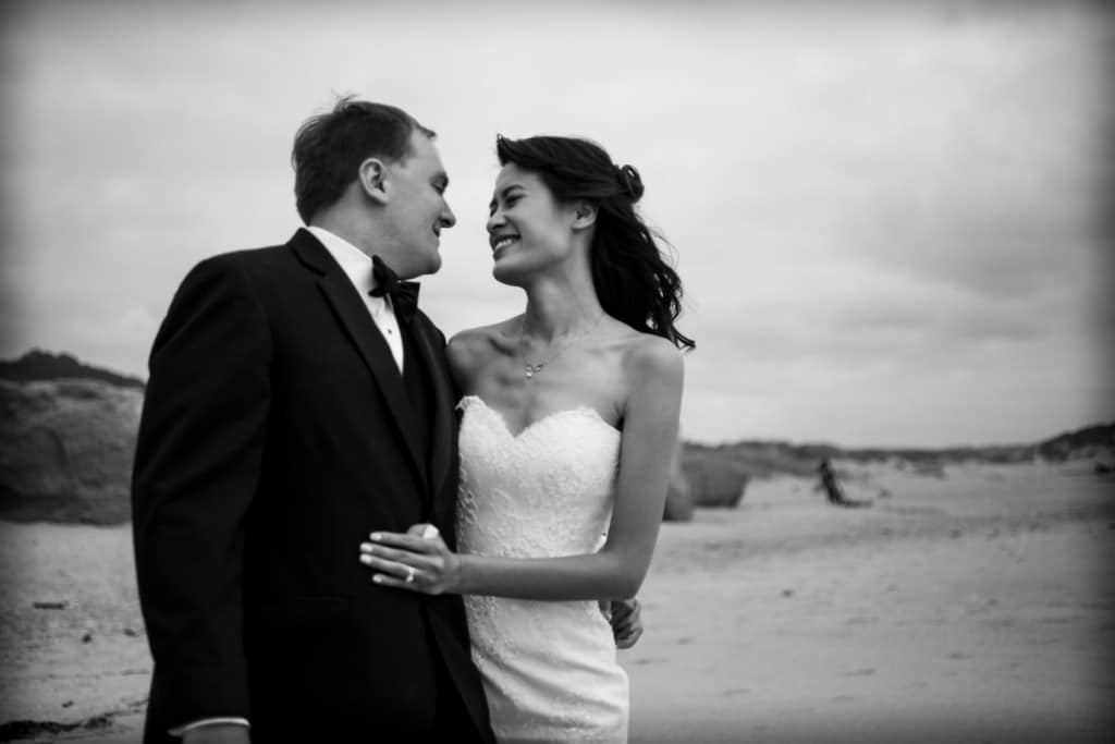 Bride-Groom-Beach-San-Francisco-Wedding-Misti-Layne
