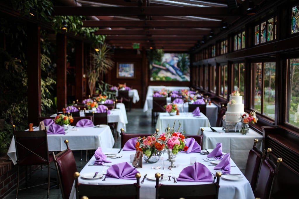 Shadowbrook-Restaurant-Capitola-Wedding-Misti-Layne