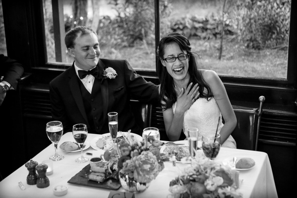 Bride-Groom-Shadowbrook-Restaurant-Capitola-Wedding-Misti-Layne