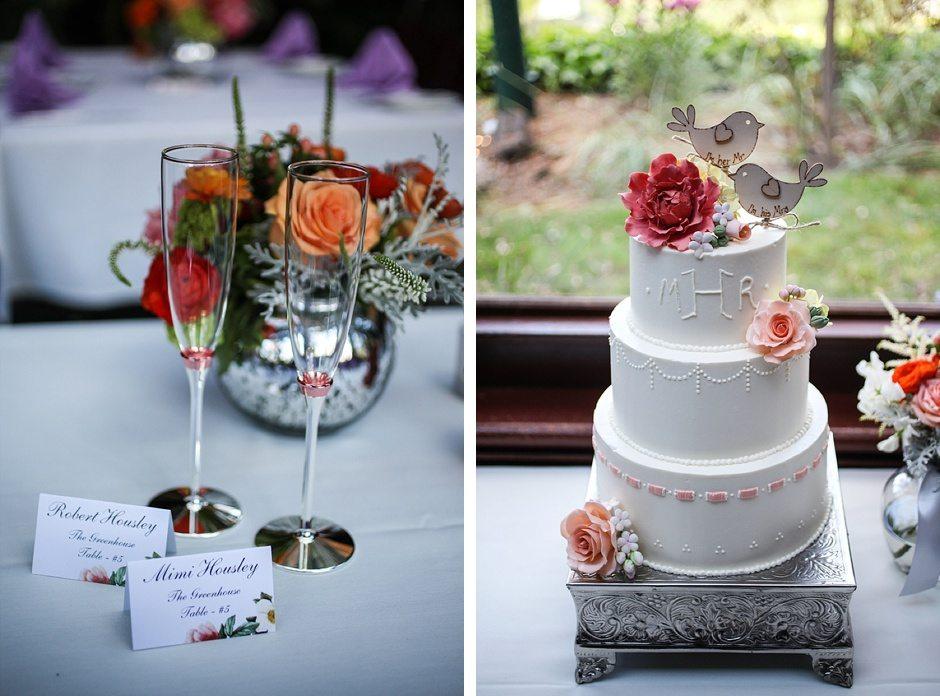 Capitola-Wedding-Cake-Details-Misti-Layne