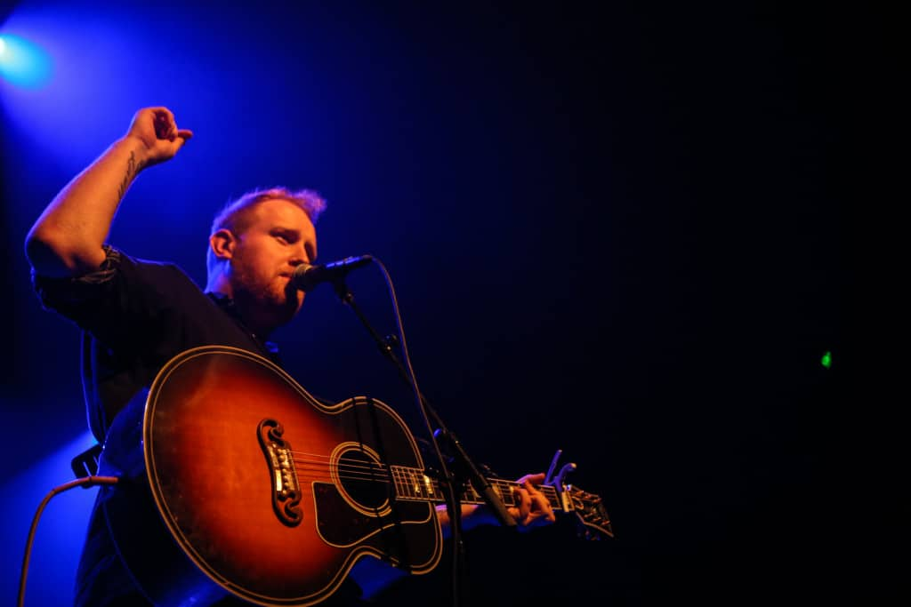 Gavin-James-RegencyBallroom-Music-Photography-Misti-Layne_05