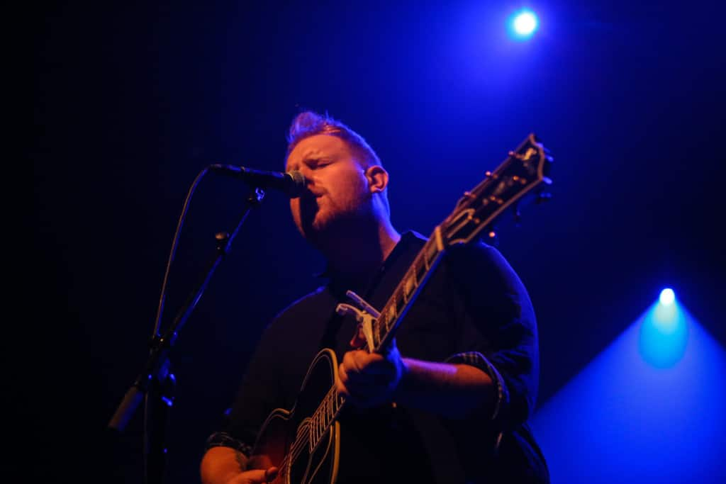 Gavin-James-RegencyBallroom-Music-Photography-Misti-Layne_21