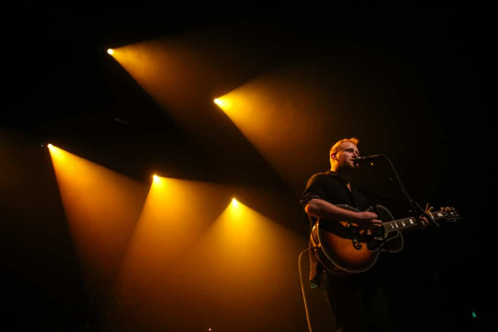 Gavin-James-RegencyBallroom-Music-Photography-Misti-Layne_58