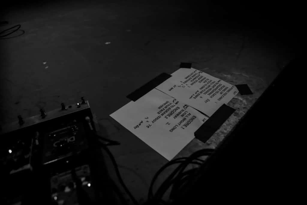 Peter-Murphy-DNA-Lounge-San-Francisco-Music-Photography-Misti-Layne_01