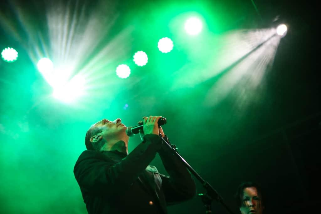Peter-Murphy-DNA-Lounge-San-Francisco-Music-Photography-Misti-Layne_29