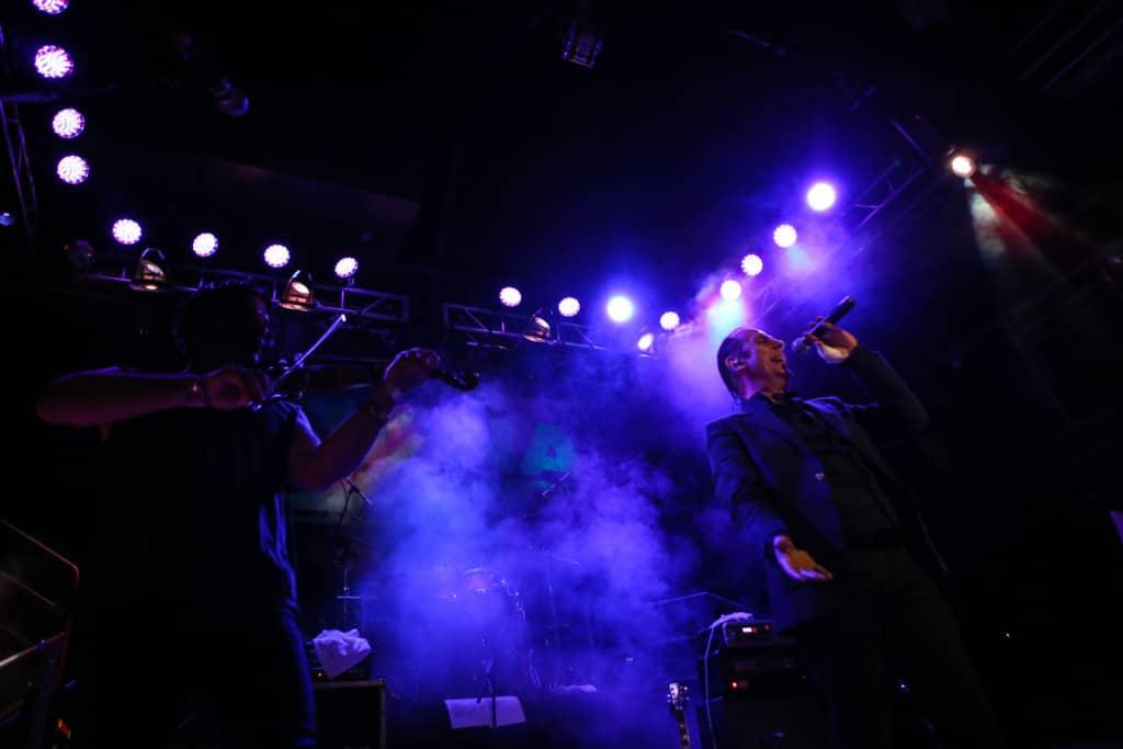 Peter-Murphy-DNA-Lounge-San-Francisco-Music-Photography-Misti-Layne_38