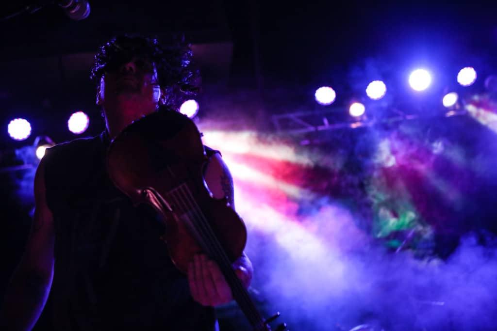 Peter-Murphy-DNA-Lounge-San-Francisco-Music-Photography-Misti-Layne_41