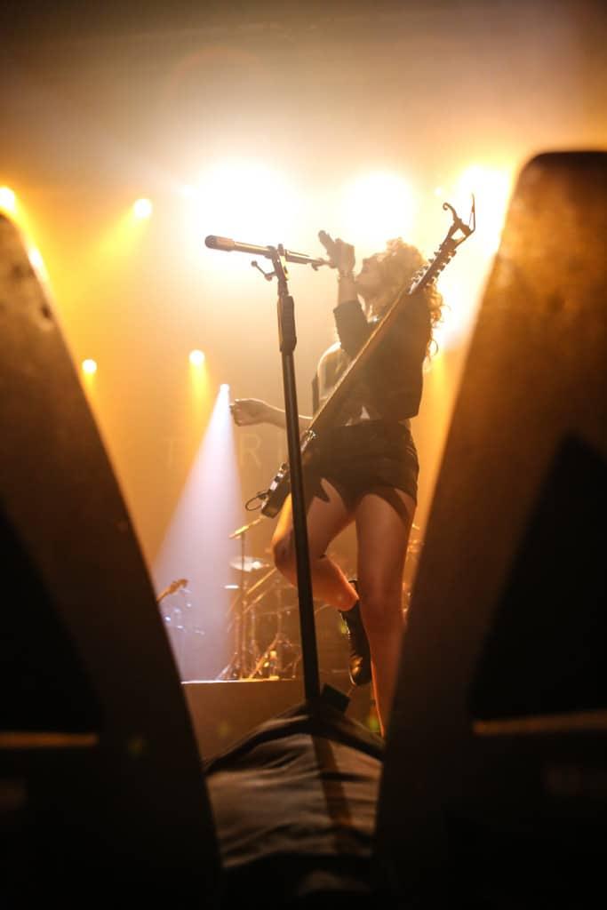 Tori-Kelly-RegencyBallroom-Music-Photography-Misti-Layne_44