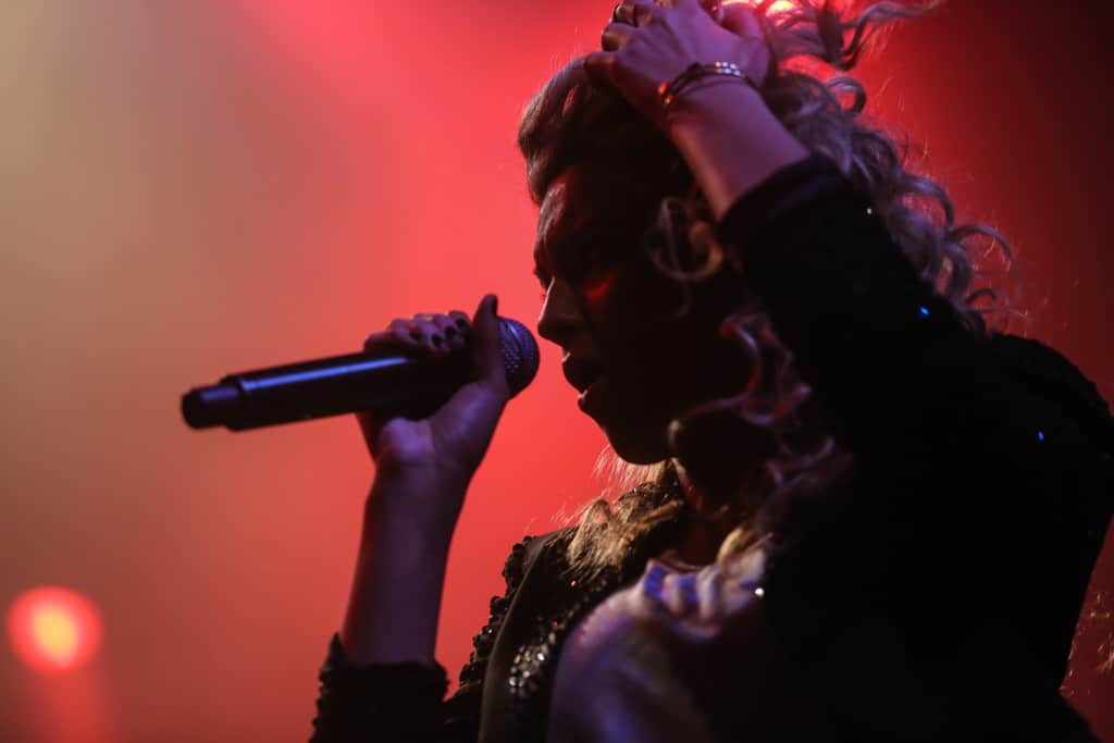 Tori-Kelly-RegencyBallroom-Music-Photography-Misti-Layne_89
