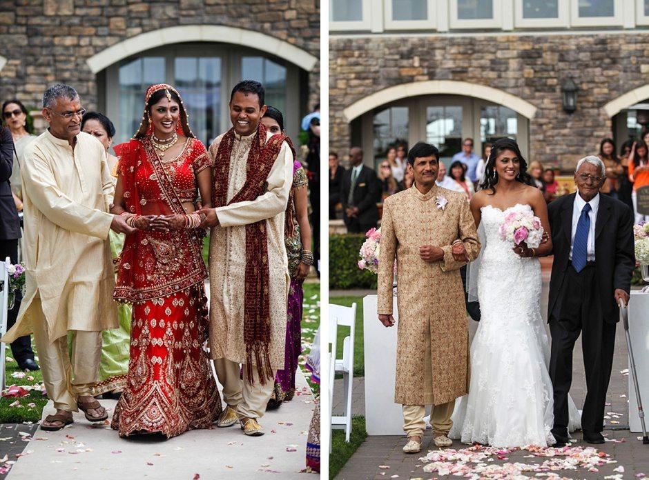 Ritz-Carlton-Half-Moon-Bay-Indian-Wedding-Bride-Misti-Layne-Photography21