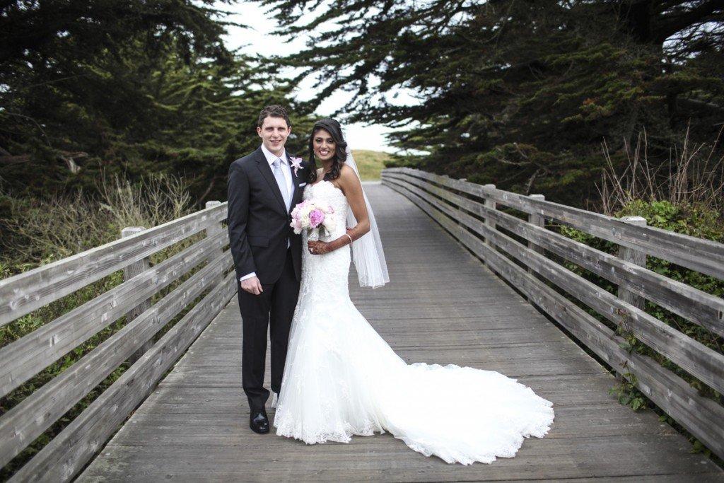 Ritz-Carlton-Half-Moon-Bay-Wedding-Bride-Groom-Misti-Layne-Photography15