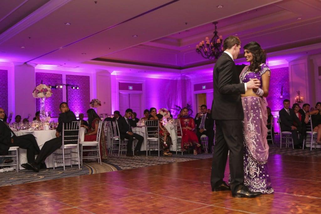 Ritz-Carlton-Half-Moon-Bay-Wedding-Ballroom-Misti-Layne-Photography18