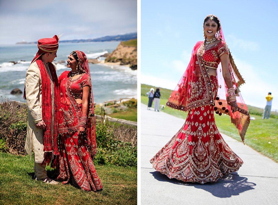 Ritz-Carlton-Half-Moon-Bay-Indian-Wedding-Bride-Groom-Misti-Layne-Photography19