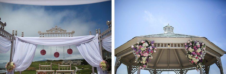 Ritz-Carlton-Half-Moon-Bay-Wedding-Gazebo-Misti-Layne-Photography20