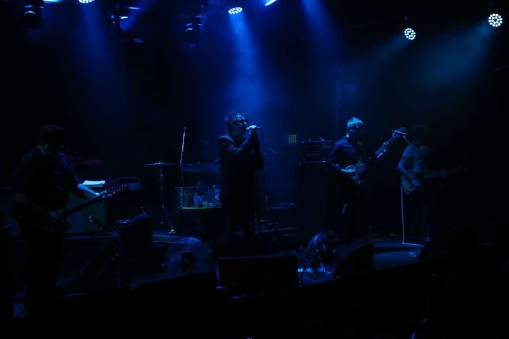 Bunnymen-The-Catalyst-Santa-Cruz-Misti-Layne-Photographer_009