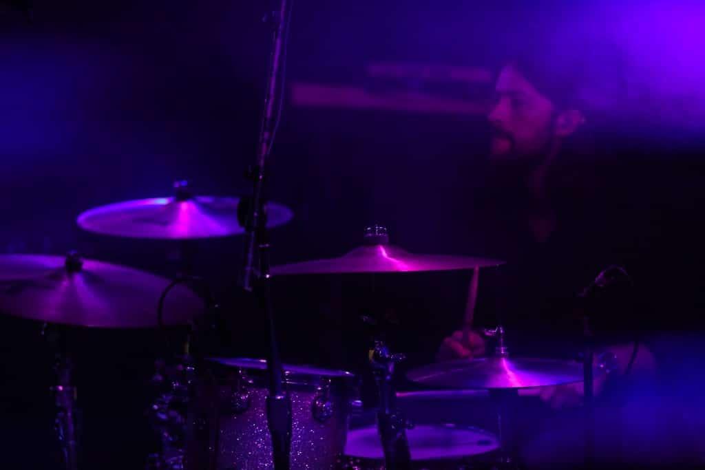 Bunnymen-The-Catalyst-Santa-Cruz-Misti-Layne-Photographer_029