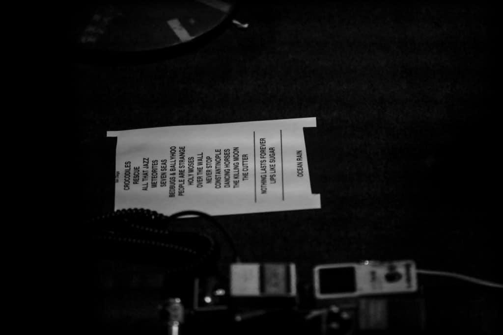 Bunnymen-The-Catalyst-Santa-Cruz-Misti-Layne-Photographer_032