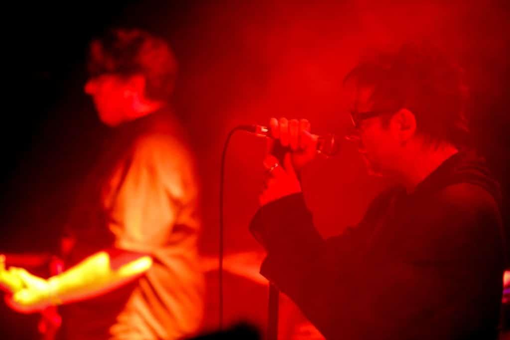 Bunnymen-The-Catalyst-Santa-Cruz-Misti-Layne-Photographer_034