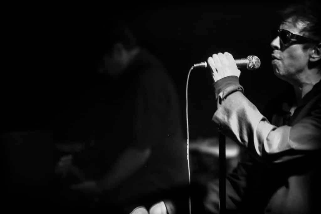 Bunnymen-The-Catalyst-Santa-Cruz-Misti-Layne-Photographer_039