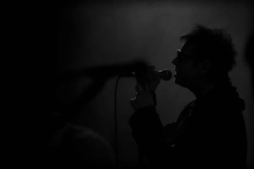 Bunnymen-The-Catalyst-Santa-Cruz-Misti-Layne-Photographer_060