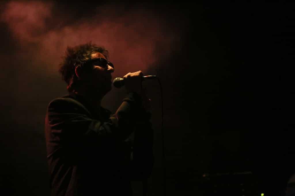 Bunnymen-The-Catalyst-Santa-Cruz-Misti-Layne-Photographer_069