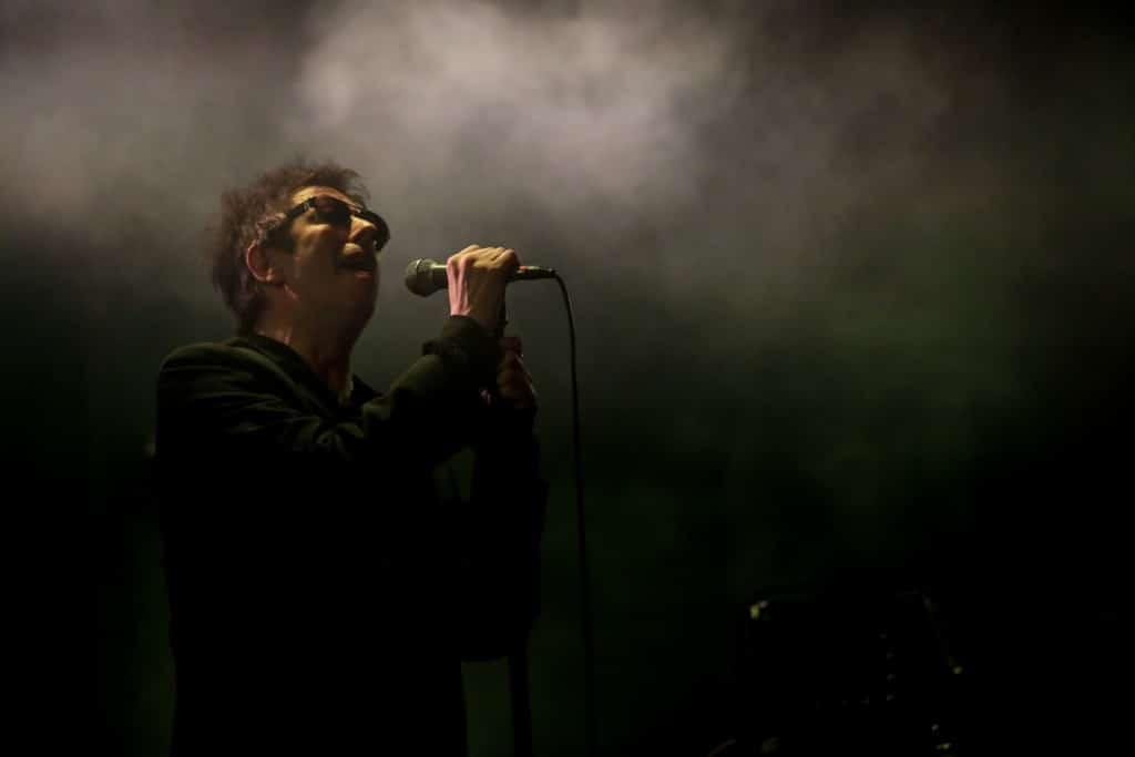 Bunnymen-The-Catalyst-Santa-Cruz-Misti-Layne-Photographer_088