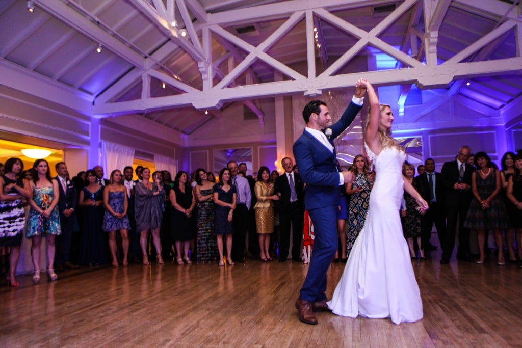 Chrissy + Nick_Menlo_Circus_Club_1102