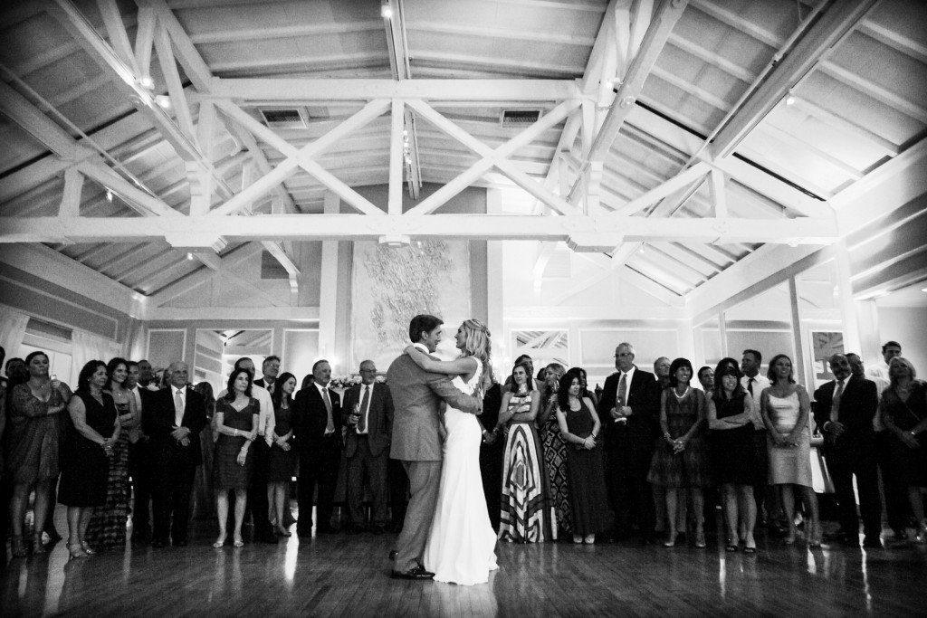 Chrissy + Nick_Menlo_Circus_Club_1142