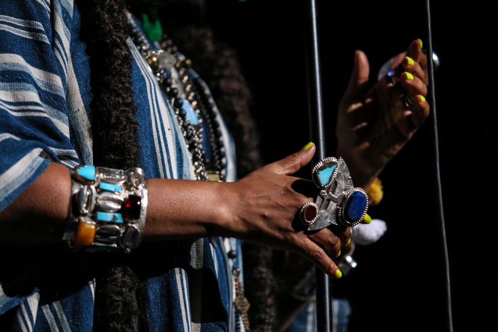Erykah-Badu-Warfield-Music-Photography-Misti-Layne_16