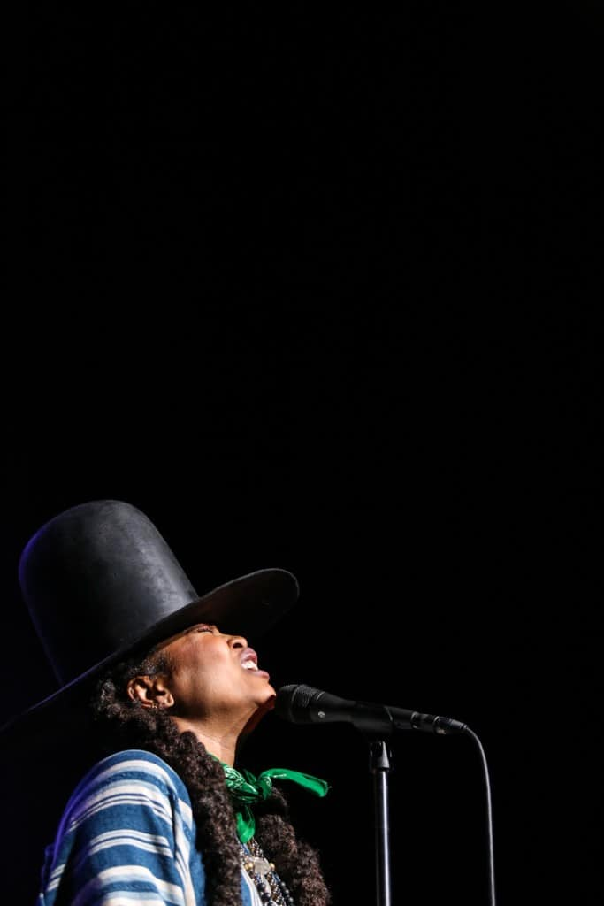 Erykah-Badu-Warfield-Music-Photography-Misti-Layne_20
