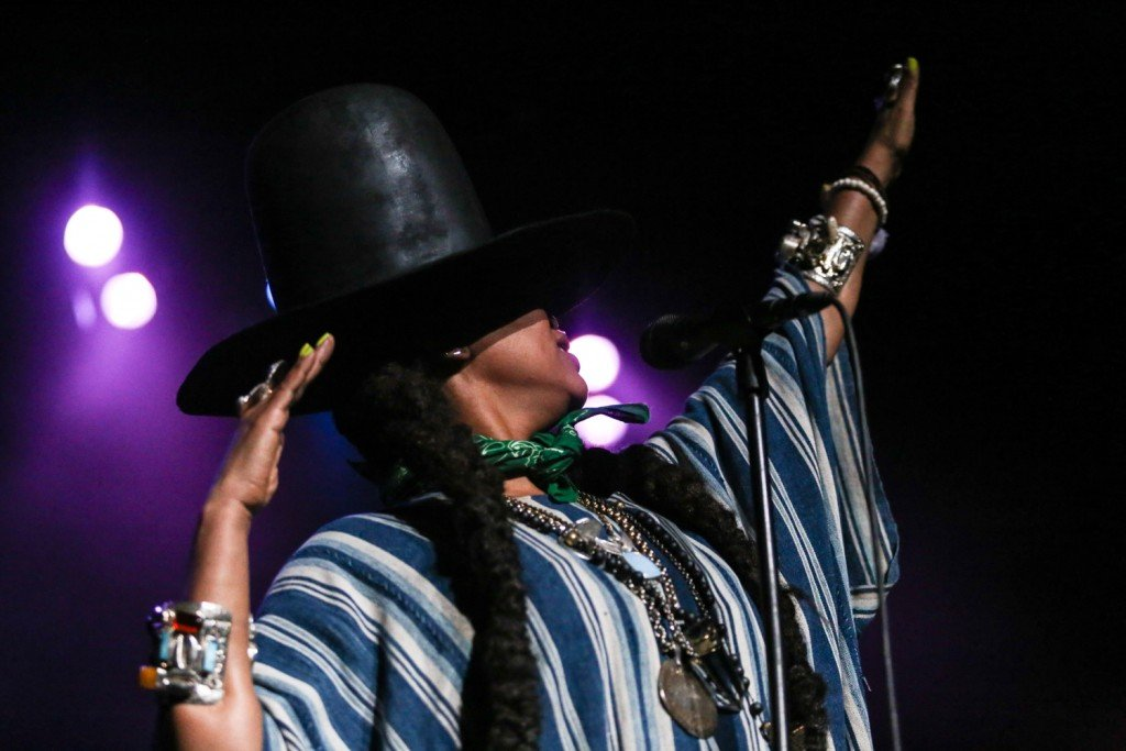 Erykah-Badu-Warfield-Music-Photography-Misti-Layne_21