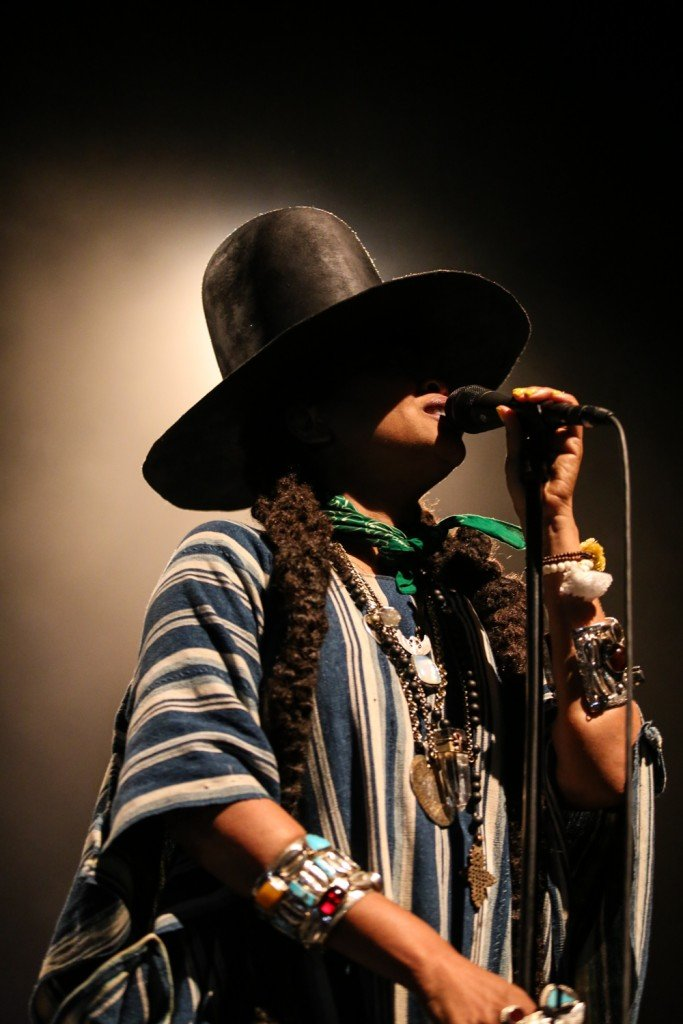 Erykah-Badu-Warfield-Music-Photography-Misti-Layne_23